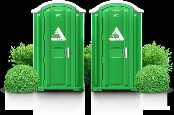 Картинки по запросу Аренда туалетных кабин